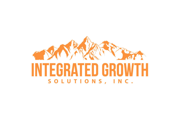Integrated Growth Solutions